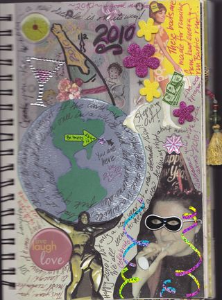 Art Journal 1 jpg.