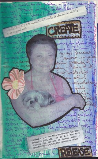 Art Journal 3_r1