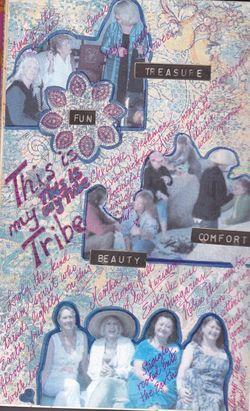 Art Journal 6