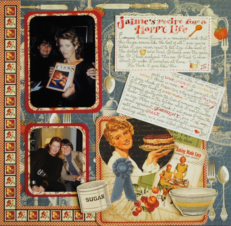 VJH Page 16 alt