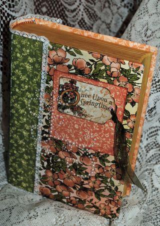 Wedding Book 2 alt