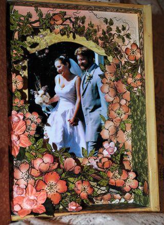 Wedding Book 4 alt