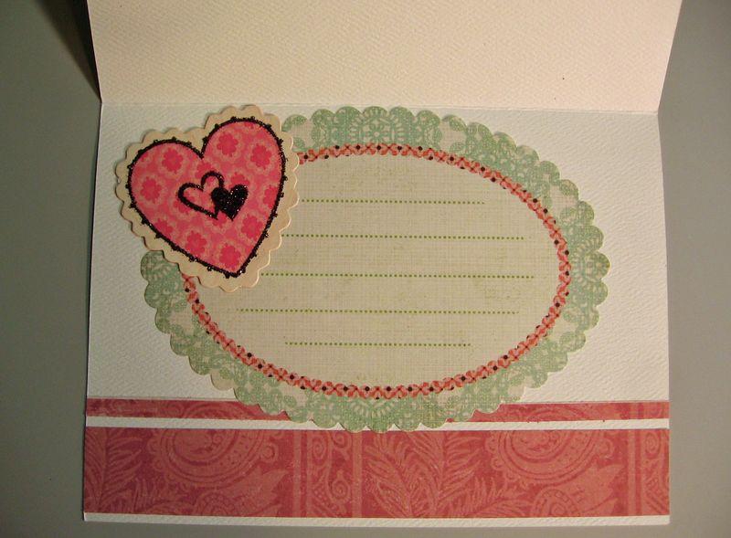 Fini Wh Valentine Inside