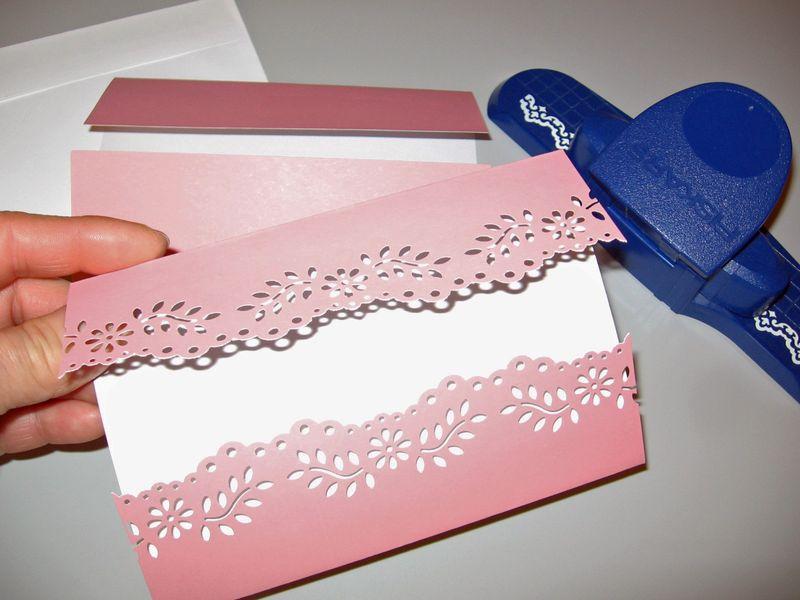 Better Pink Card Begin