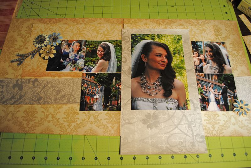 Wedding Layout2