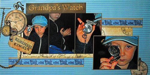 Grandpa's Watch copy