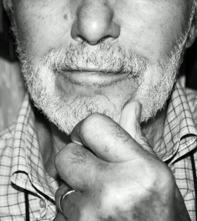 black & white photography, scrapbooking